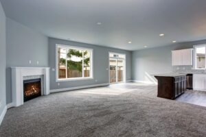 Carpet Cleaning Omaha   Big Red's Guaranteed Clean