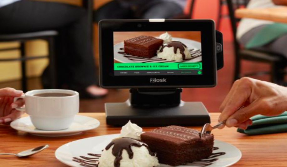 4 Technology Must-Haves to Improve Your Restaurant Business