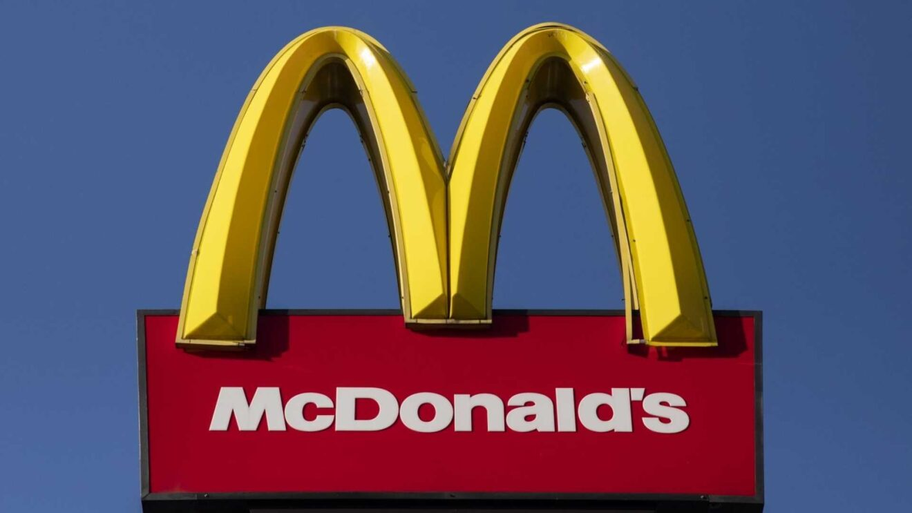 How a Large McDonald's Operator is Combating COVID-19 with Squadle Food Safety Technology