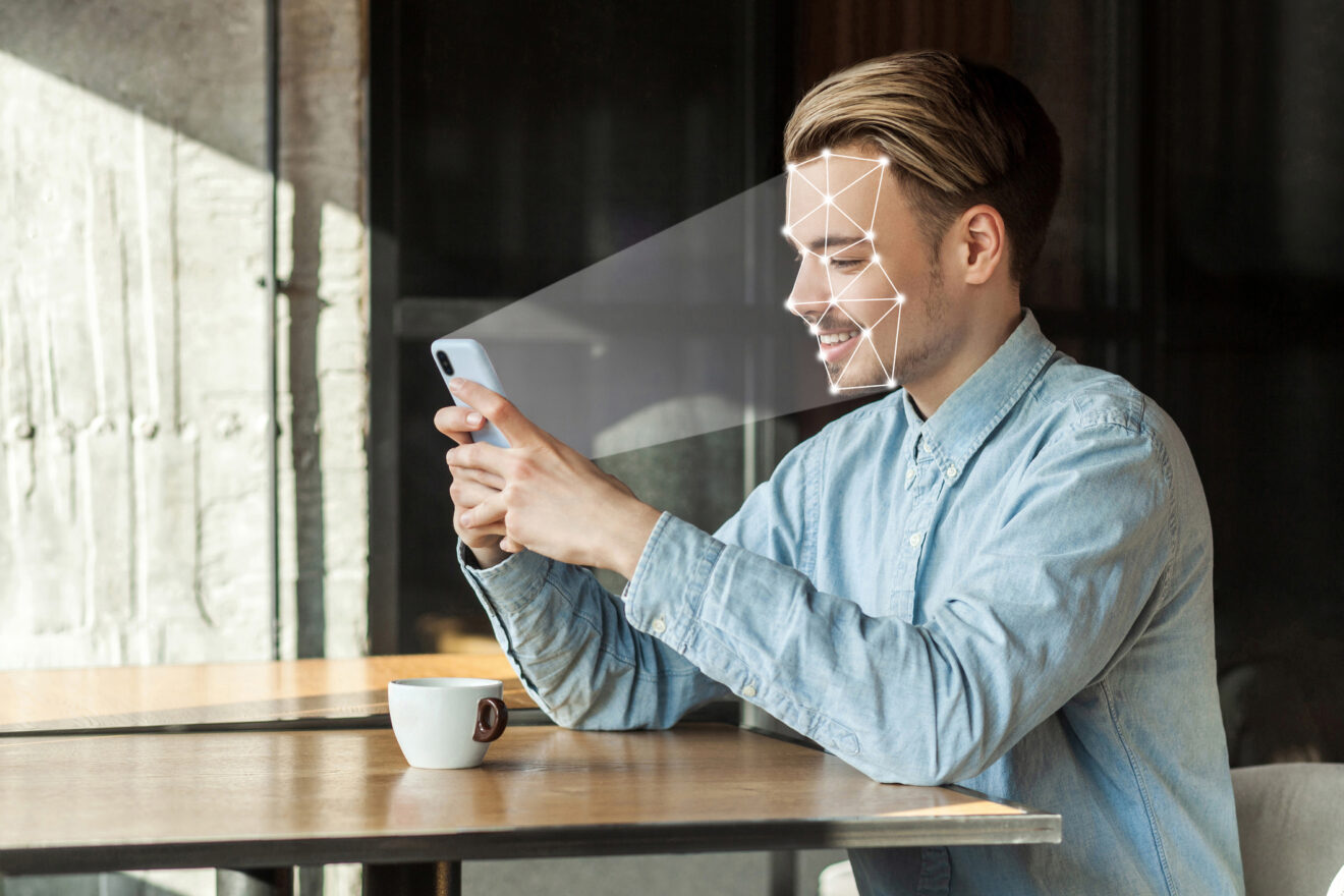 How Biometric Technology Can Benefit Restaurant Operators, Staff and Guests