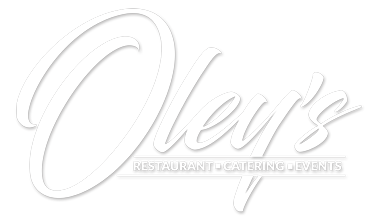 Oley's Restaurant, Catering & Events