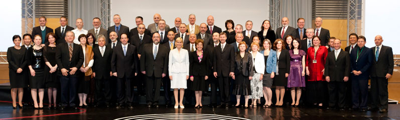 asamblea2011g