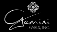 Gemini Jewels Inc