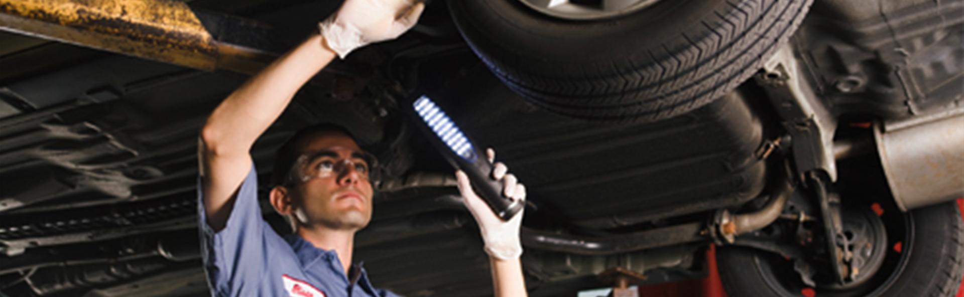 Local Mechanics Near Me >> Turn Key Automotive Is Myrtle Beach S Trusted Auto Mechanic