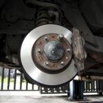 Full Service Myrtle Beach Car Brake Repair