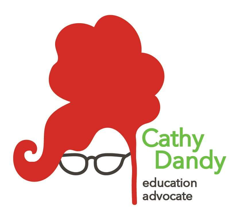Cathy Dandy & Associates