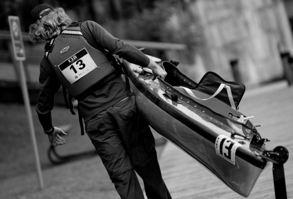 kayak_portage