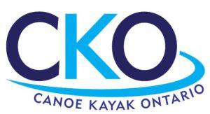 CKO-logo-sm