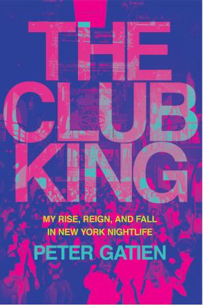 The Club King