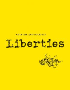 Liberties