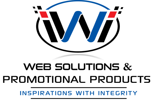 iwi Web Solutions Logo