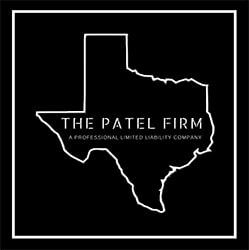Corpus Christi Personal Injury Attorney Dallas Personal Injury AttorneyThe Patel Firm PLLC