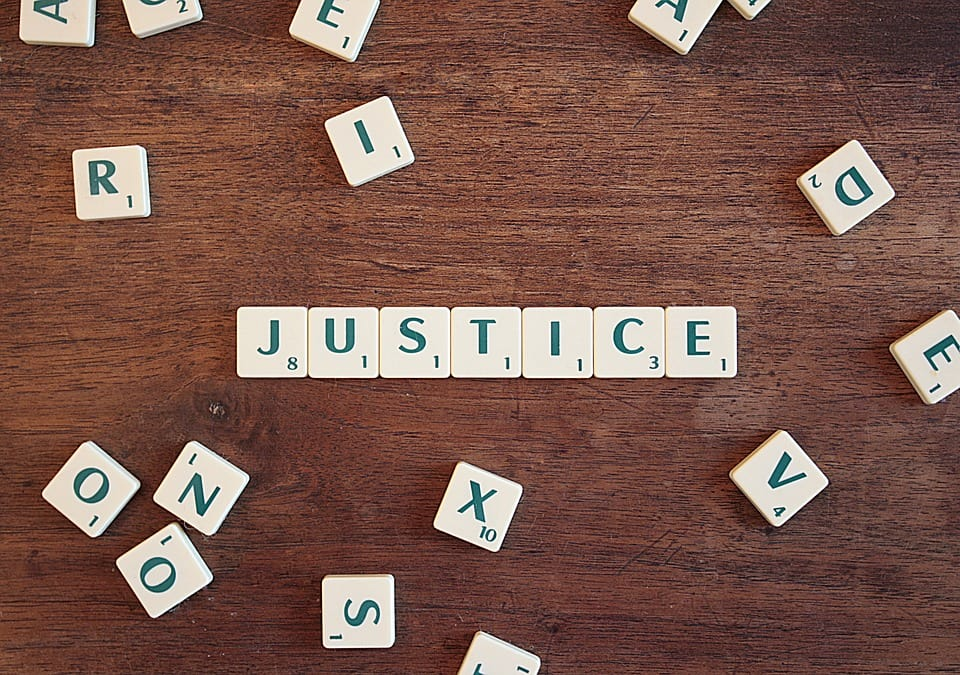 The Patel Firm PLC gets justice for car accident victims.