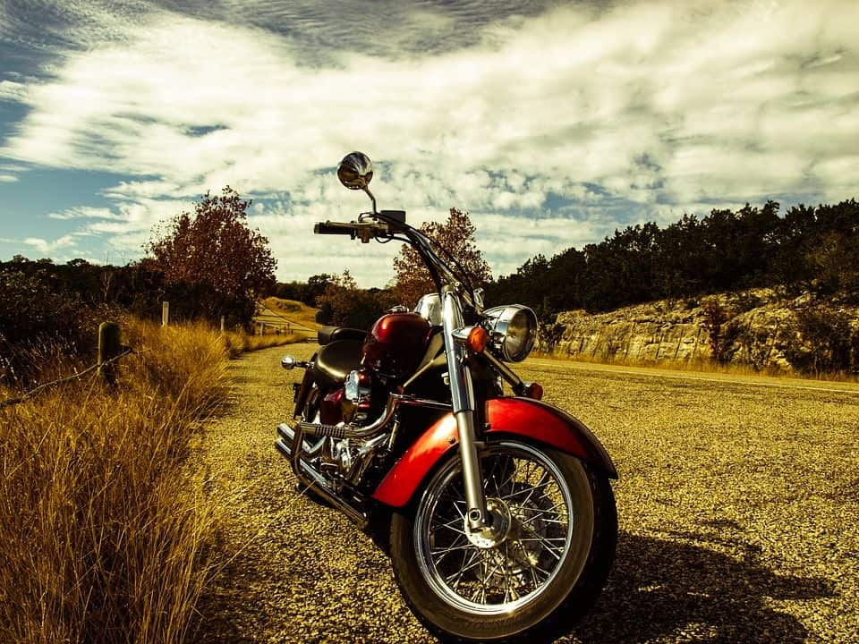 Aransas Pass man dies after motorcycle accident in Aransas Pass, Texas. If you or a loved one has been injured in a car accident in Corpus Christi, contact car accident lawyer in Corpus Christi Minesh J. Patel at The Patel Firm PLLC for a free consultation.