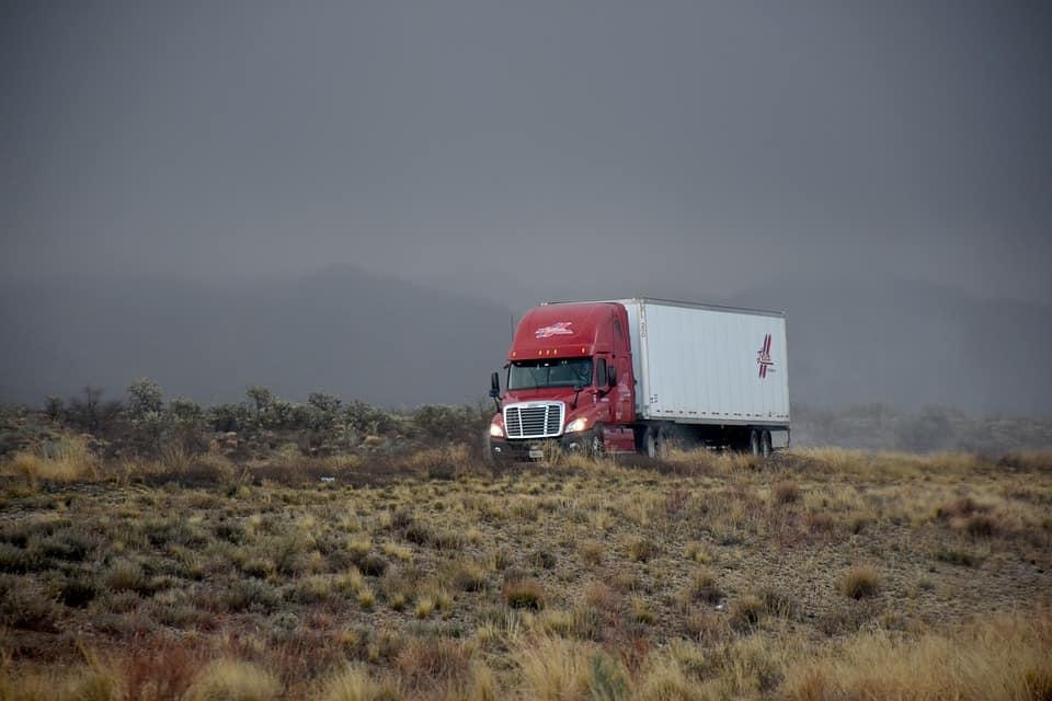 truck accident attorney corpus christi