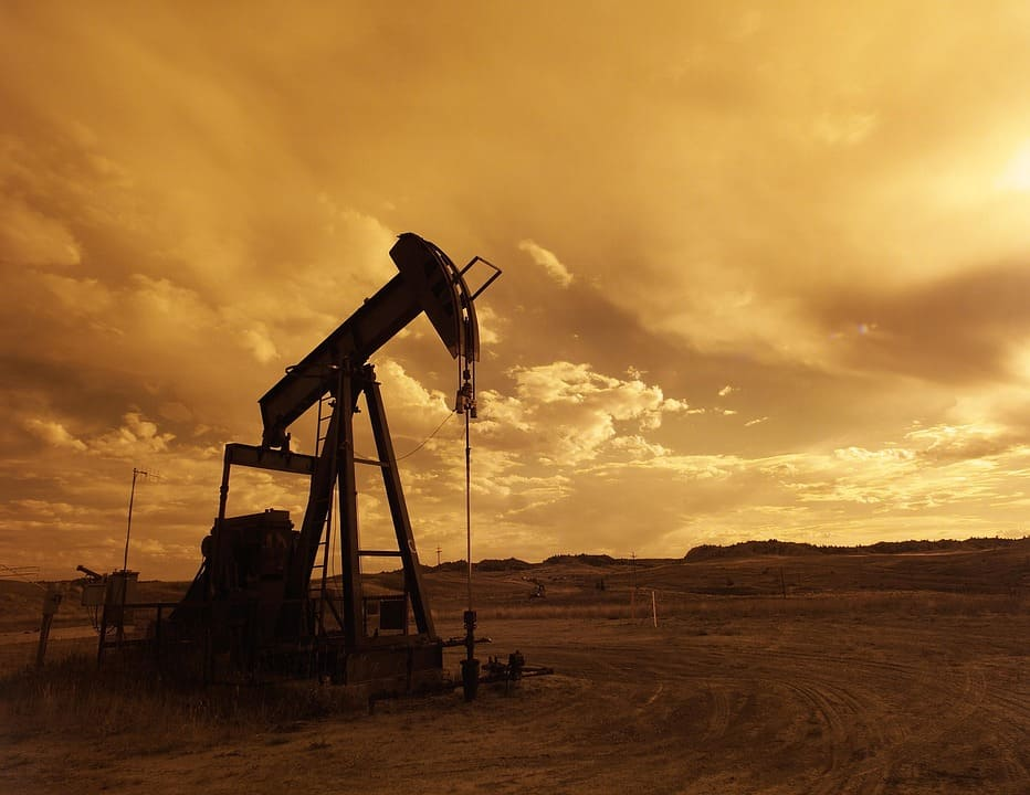 oilfield accident lawyer Texas