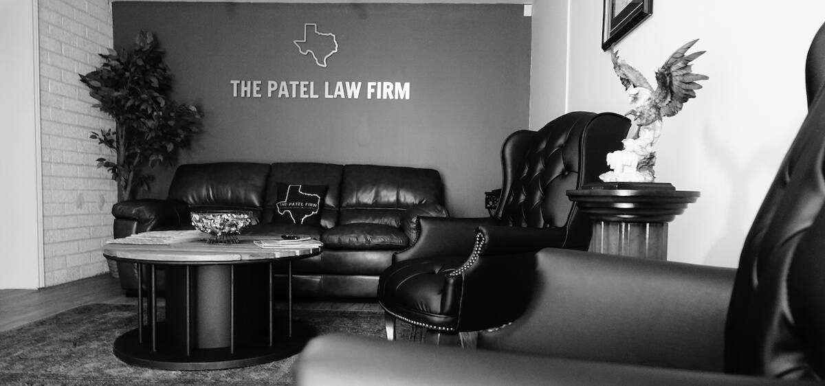 Personal Injury Lawyers in Corpus Christi Texas