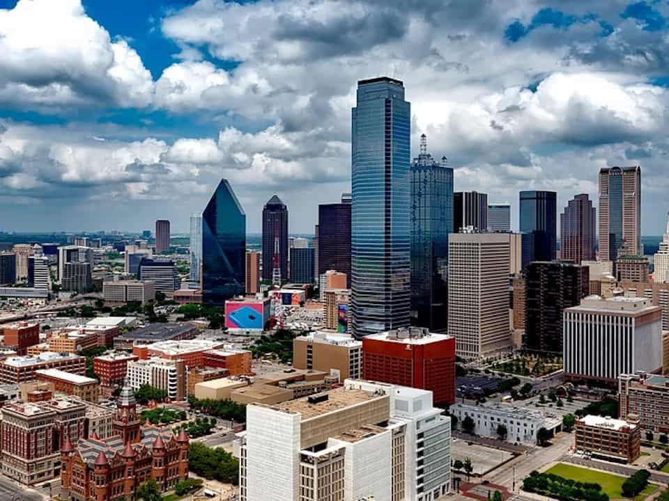 personal injury attorney dallas texas