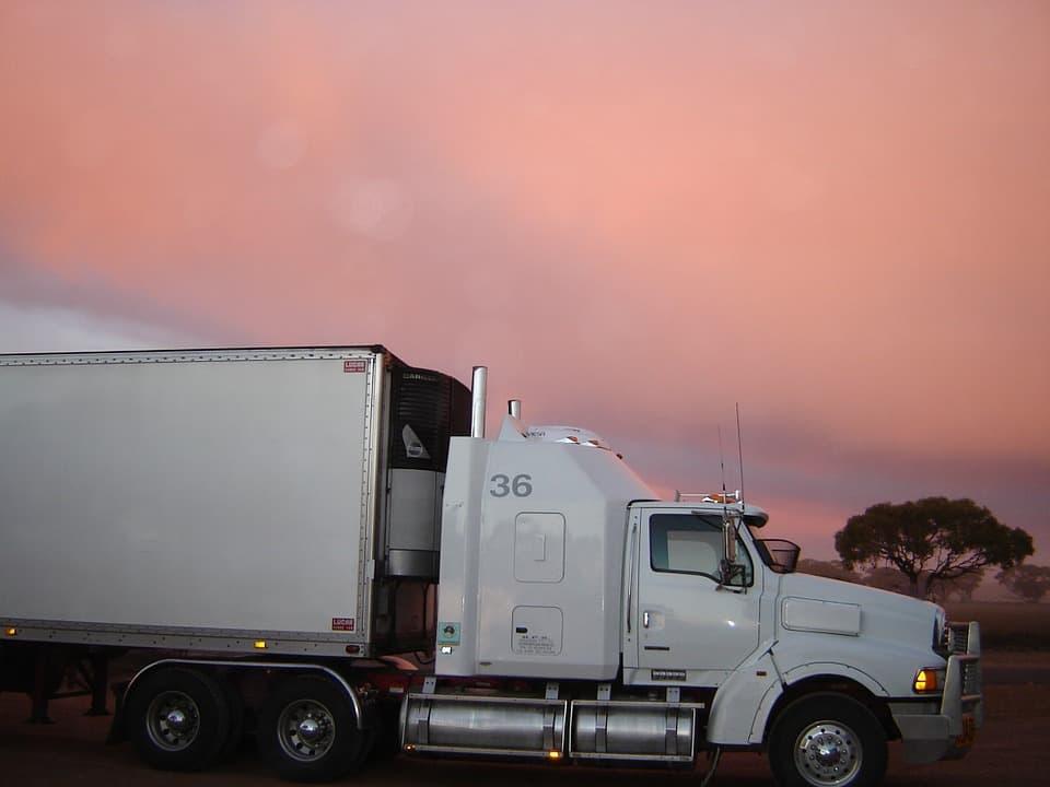 truck accident lawyer corpus christi