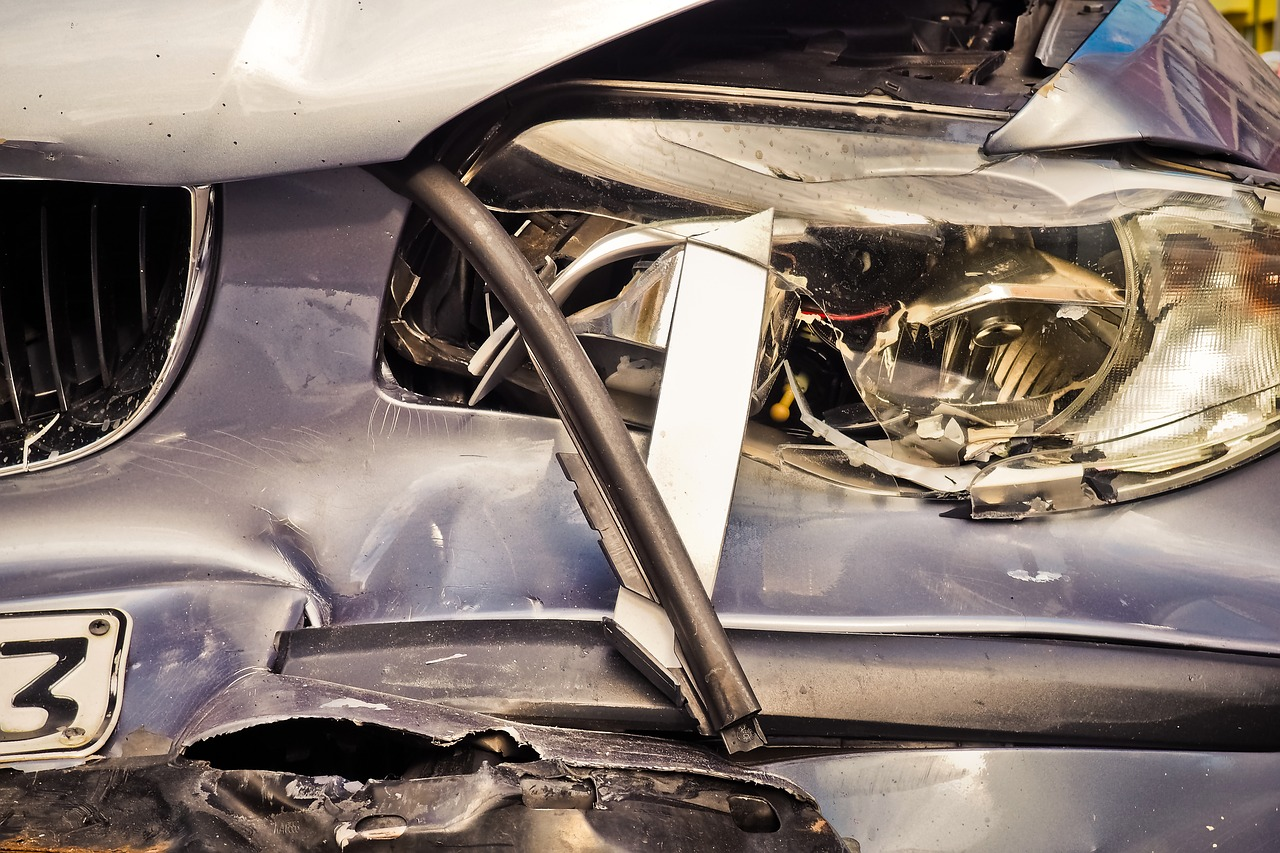 car accident attorney in Corpus Christi