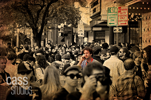 austin texas photographer at sxsw