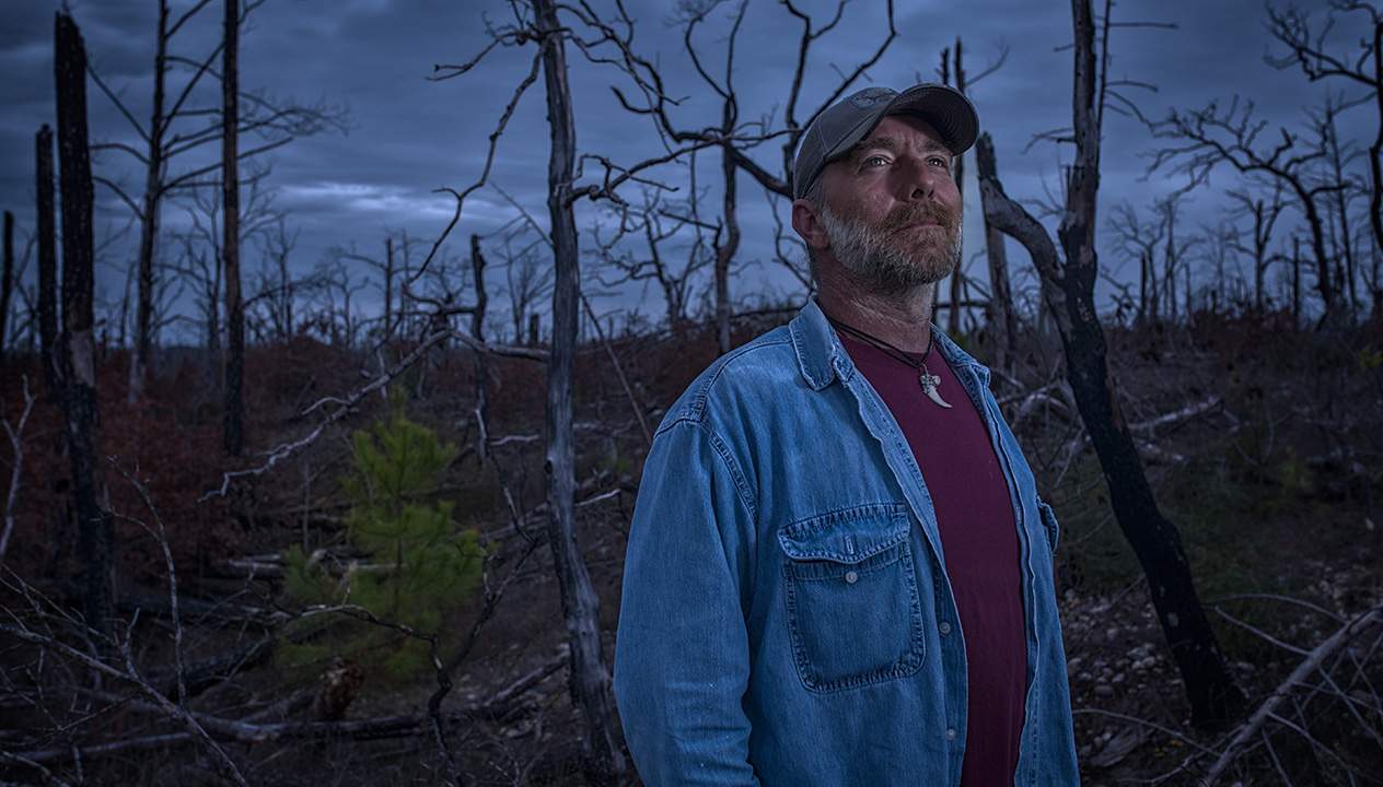 recovered after fire portrait Homepage 2