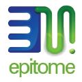 New Site Logos-02