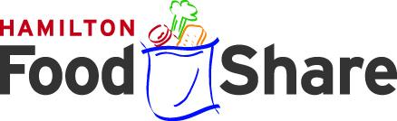 momentumcu.a-news-Hamilton-Food-Share