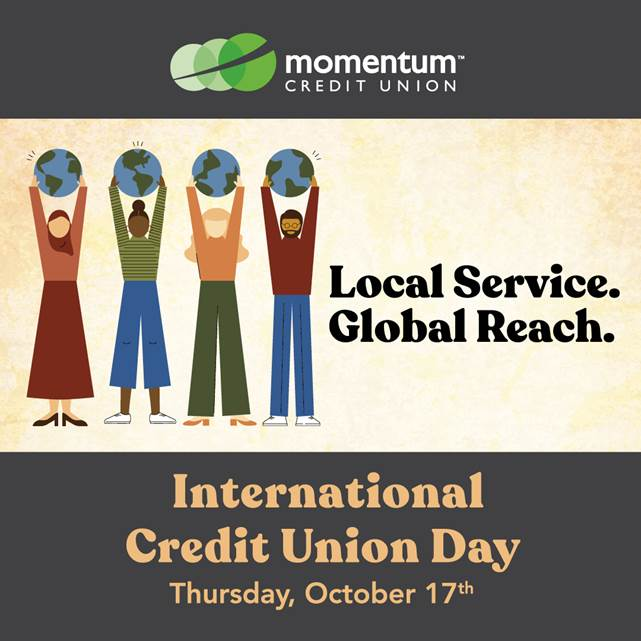 momentumcu.ca-news-Credit-Union-Day