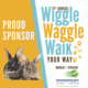 Momentum CU is a proud sponsor of the HBSPCA Wiggle Waggle Walk Your Way