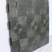 DuraTrac Flooring2