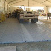 DuraTrac Flooring3