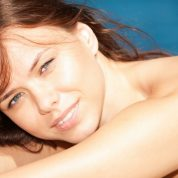 RF Sublative Skin Resurfacing
