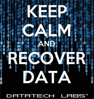 keep-calm-and-recover-data-sm