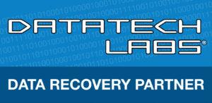 datatech lab partner