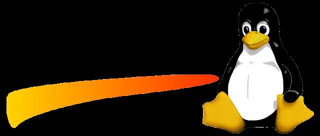 linux raid data recovery