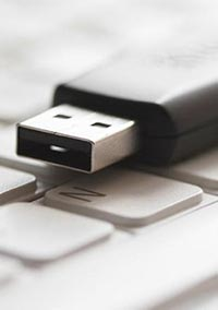 data recovery usb flash drives