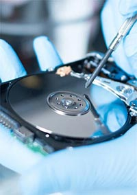 data recovery computer hard drive