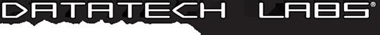 datatech labs logo