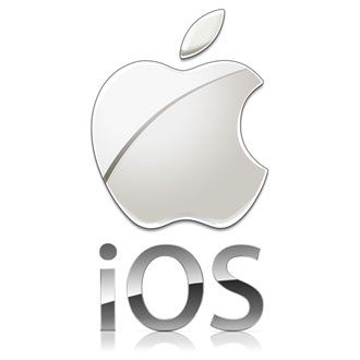 mac apple ios data recovery