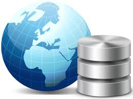 database recovery