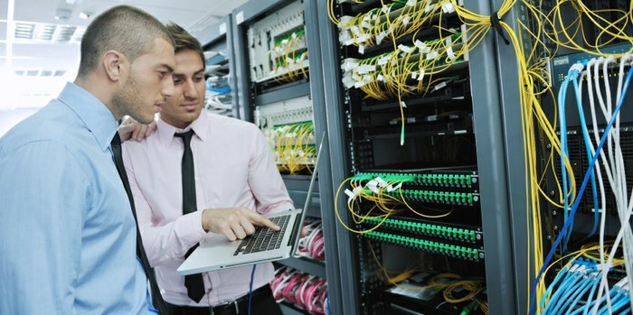 on site raid data recovery services