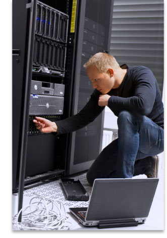 raid recovery services at your business
