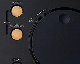 Looping-CDJ-500