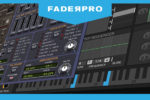 Best free synth plugins