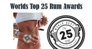 Revelers Rum Festival