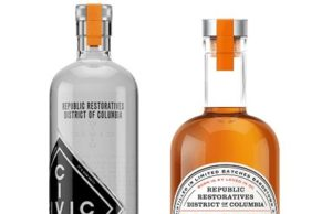Republic Restorative