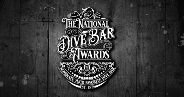 Dive Bar Awards