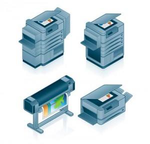 printer-ink-portland-1