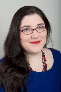 Kate Vasquez